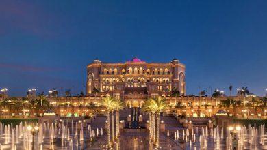 Emirates-Palace-Hotel-talajavaher-magazine