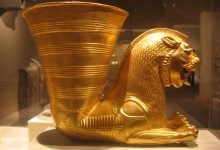 achaemenid-empire-talajavaher-golds