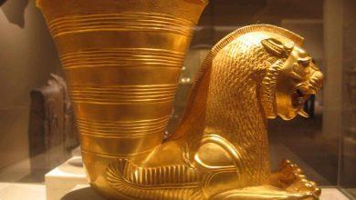 achaemenid-empire-talajavaher-golds