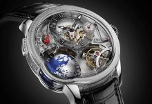 Greubel-Forsey-GMT-Earth-talajavaher-magazine
