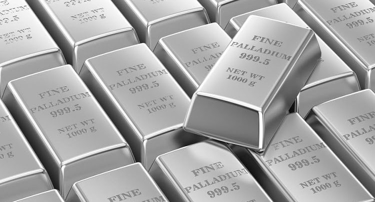 Platinum-Pt-talajavaher-magazine-gold-Jewelry