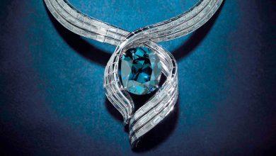 Unveils-Hope-Diamond-NewSetting-talajavaher-magazine