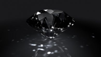 black-diamond-talajavaher-magazine