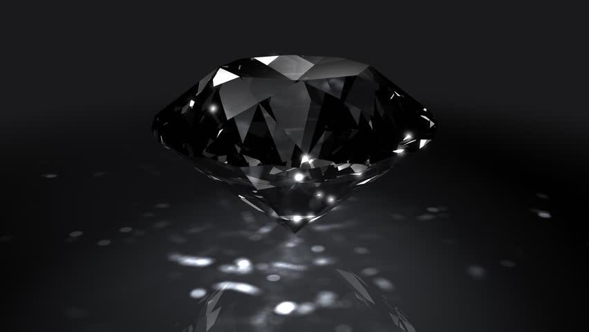 black-diamond-talajavaher-magazine