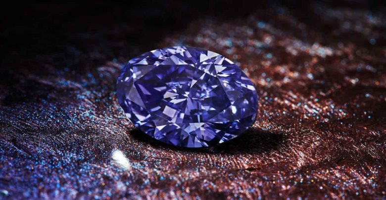 diamond-talajavaher-magazine-2016-style