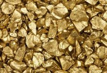 gold-stones-talajvaher-magazine