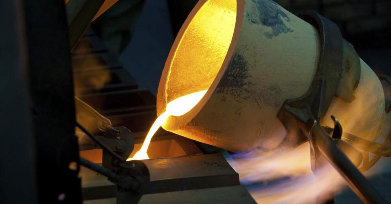 create-gold-talajavaher-stoneworks