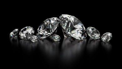 talajavaher-diamond-magazine