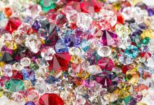 precious-stone-talajavaher-magazine