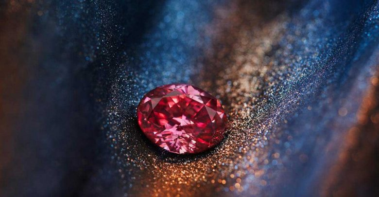 red-diamond-talajavaher-magazine