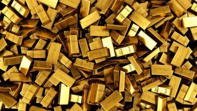 talajavaher-gold-GoldBullion-magazine