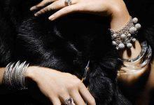 talajavaher-magazine-lux-black-fashion