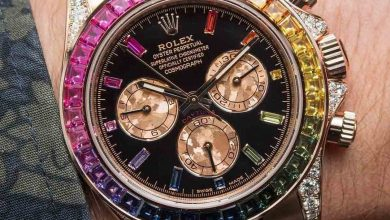 talajavaher-magazine-rolex-oyster-perpetual