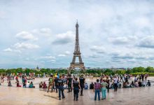france-paris-eiffel-tower-talajavaher-magazine