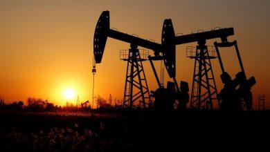 oil-talajavaher-magazine