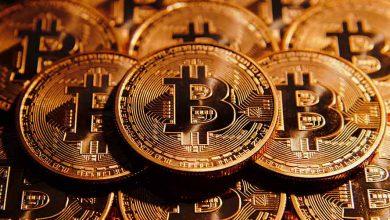 physical-bitcoins-talajavaher-magazine