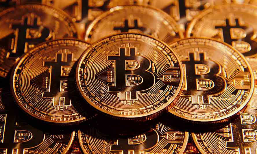 physical-bitcoins-talajavaher-magazine