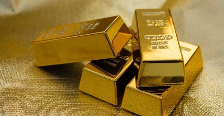 talajavaher-magzine-news-gold