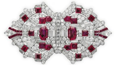 jewellry-talajavaher-magazine
