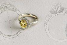 PEN-jewellery-design-talajavaher-magazine