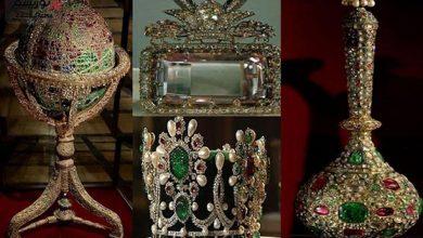 Royal-jewelry-talajavaher-magazine