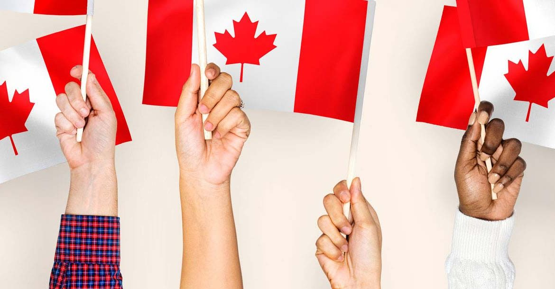 Canada-visa-talajavaher-magazine