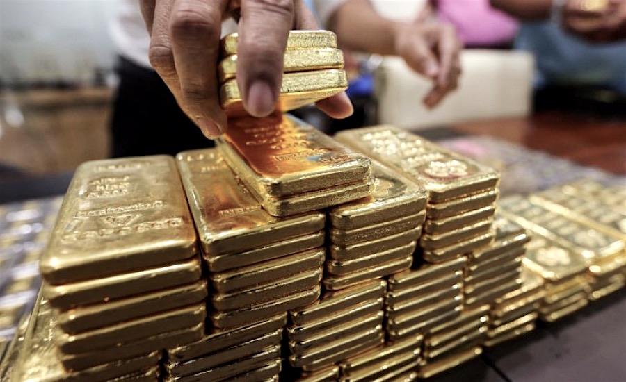 آخرین وضعیت قیمتها در بازار طلا و سکه چطور است؟ علت نوسان در این بازار چیست و آیا همچنان سیگنالهایی برای تداوم این نوسانات در اخبار رسمی قابل مشاهده است؟