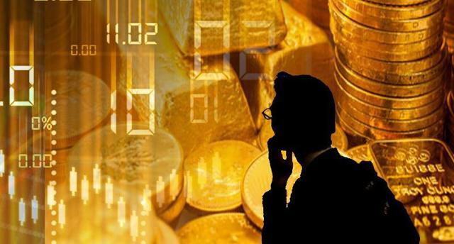 قیمت طلا گرمی ۱۸ عیار در بازار آزاد دیروز دوشنبه ۲۳ تیر ماه در نهایت ۹۸۶ هزار و ۷۰۰ تومان به عنوان قیمت معامله شده ثبت شد. آیا این روند افزایش قیمت طلا ادامه دارد؟