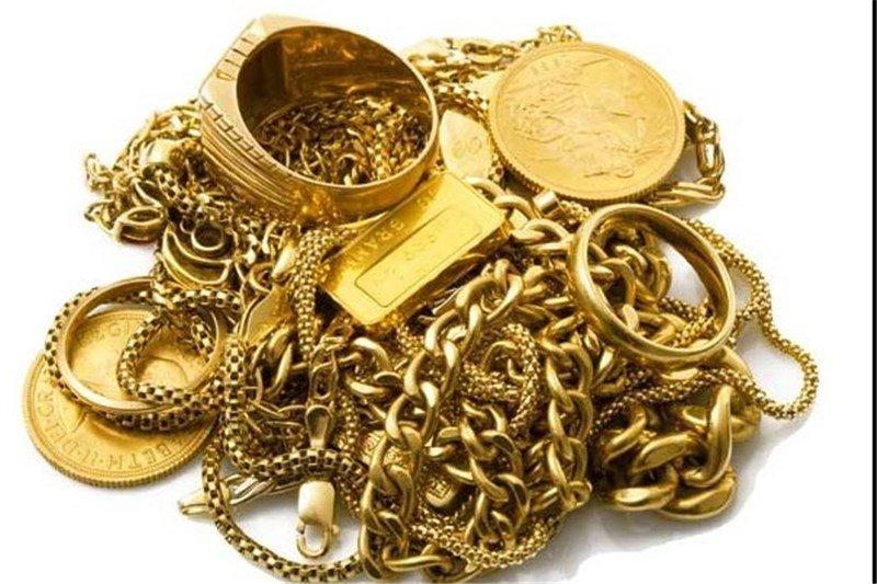 قیمت طلا که در هفته های پیش روندی نزولی را در پیش گرفته بود از چند روز گذشته برای بار دیگر شروع به قدرت گرفتن کرده و هم اکنون انتظار می رود که برای بار دیگر قیمت آن به شکل قبل توجهی افزایش یابد. طلا به زودی گران خواهد شد