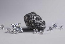 diamond-talajavahermagazine-brand