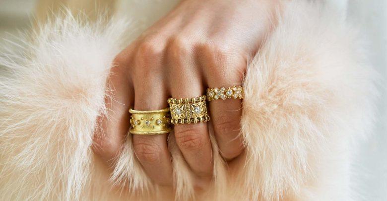 Elizabeth-Gage-Jewellery-talajavaher-magazin