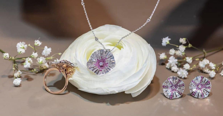 Stenzhorns-Belle-flower-jewels-talajavaher-magazine