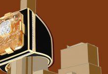 gemstones-Singaporea--jewellery-talajavaher-magazine