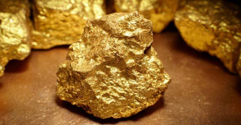 gold-jewellery-title-talajavaher-magazine-1