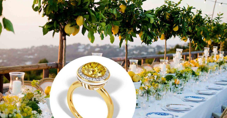 arch-jewelry-talajavaher-magazine