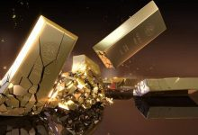 gold-price-talajavaher-magazine