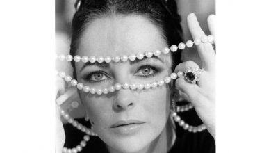 elizabeth-taylor-pearls-talajavaher-magazine