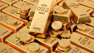 gold-billion-talajavaher-magazine